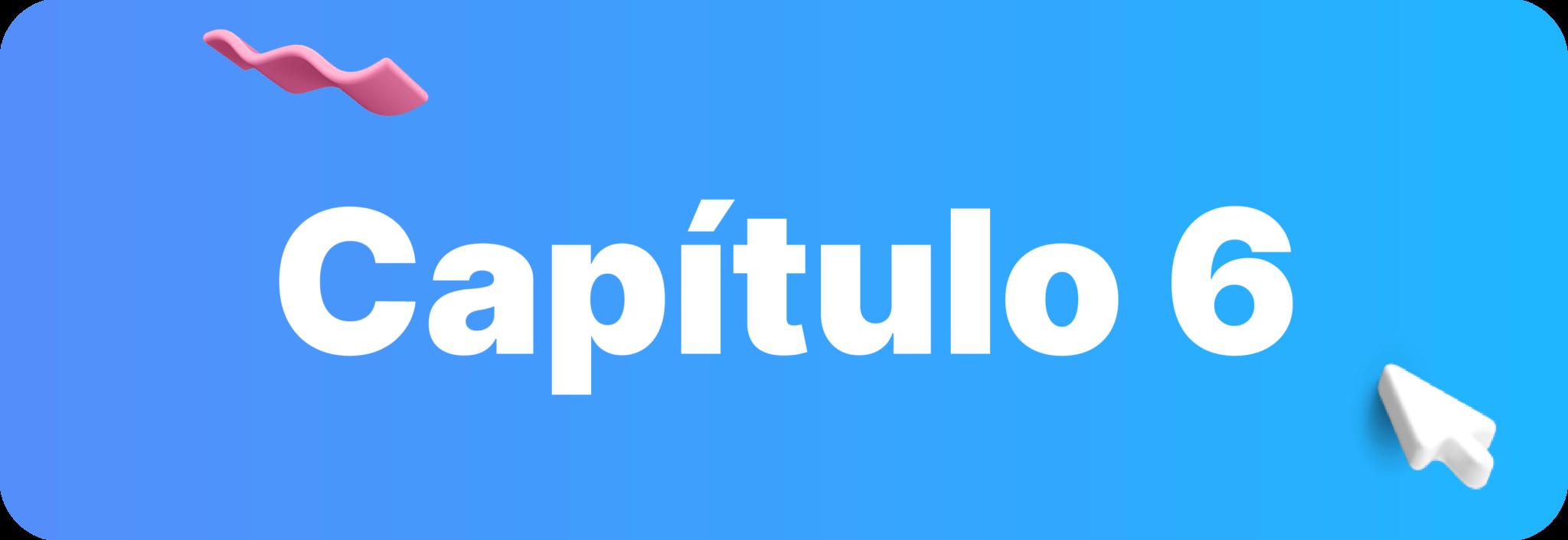Apps Para Ganar Dinero De Verdad En 2021