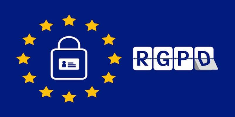 claves de la directiva rgpd