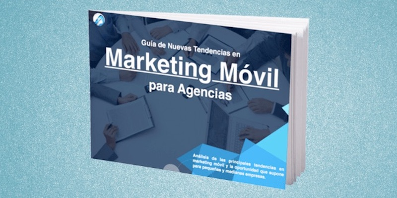 marketing movil para agencias
