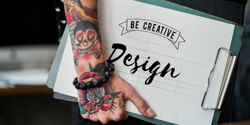 como elegir el mejor diseño para una campaña de mail