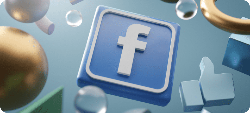 facebook ads pymes