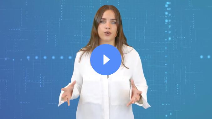 Miniatura para el inicio del vídeo de inteligencia artificial