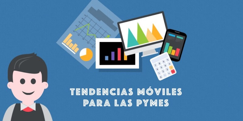 Tendencias para Pymes